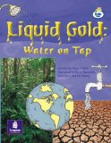 Lila:It:Independent:Liquid Gold:Water on Tap