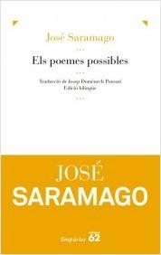 Els poemes possibles