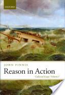Reason in Action: v. I