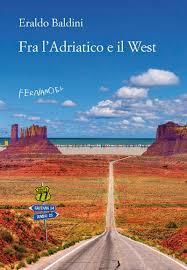 Fra l'Adriatico e il...