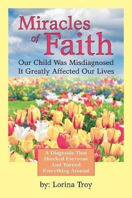 Miracles of Faith