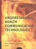 Understanding Health...