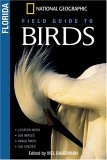 National Geographic Field Guides to Birds