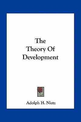 The Theory of Development