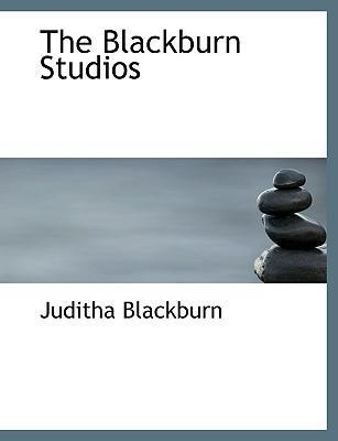 The Blackburn Studios