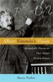 Albert Einstein's Vision