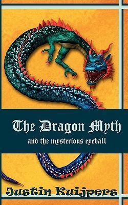The Dragon Myth and the mysterious eyeball