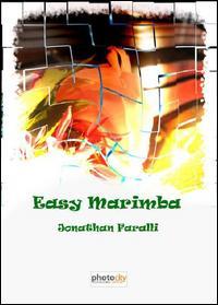 Easy marimba