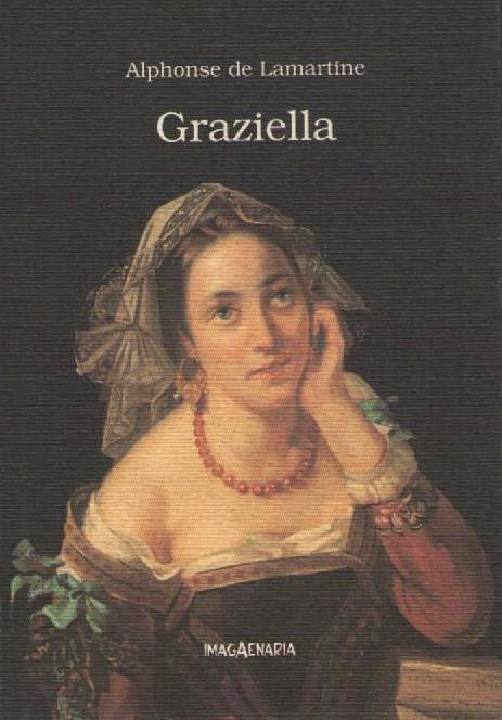 Graziella