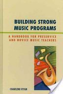 Building Strong Music Programs