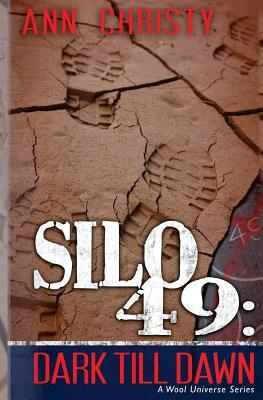 Silo 49