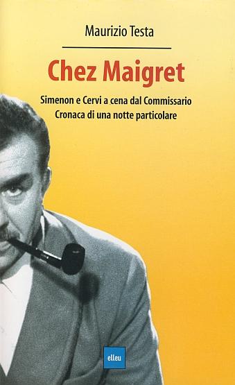 Chez Maigret