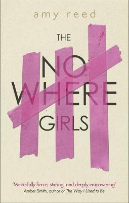 The Nowhere Girls