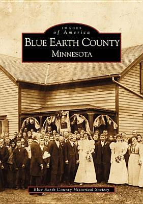 Blue Earth County, Minnesota