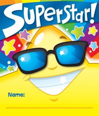 Superstar Ready Rewa...