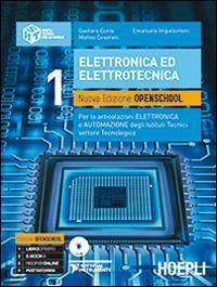 Elettronica ed elett...