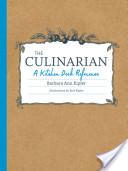 The Culinarian: A Ki...