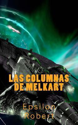 Las columnas de Melkart / Columns of Melqart