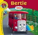Tte - Tsl with Cd - Bertie