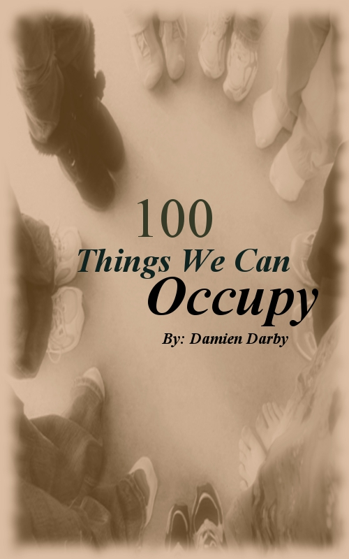 100 Things We Can Oc...