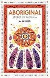 Aboriginal Stories o...
