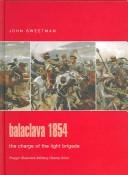 Balaclava, 1854