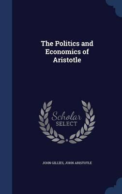 The Politics and Eco...