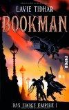 Bookman- Das ewige E...