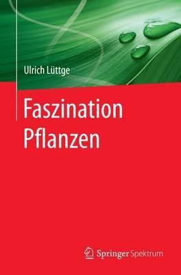 Faszination Pflanzen