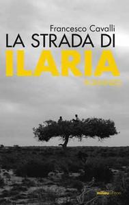 La strada di Ilaria