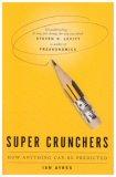 Supercrunchers