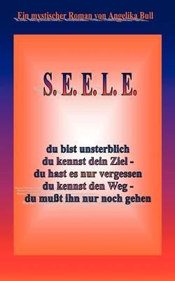 S.E.E.L.E