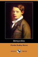 Being a Boy (Dodo Press)