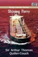 Shining Ferry