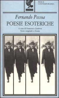 Poesie esoteriche