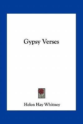 Gypsy Verses