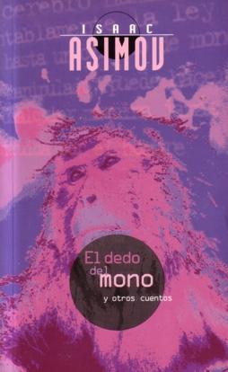 El Dedo del Mono