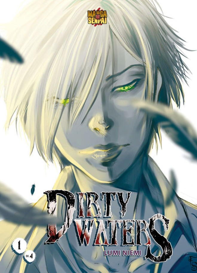Dirty waters vol. 1