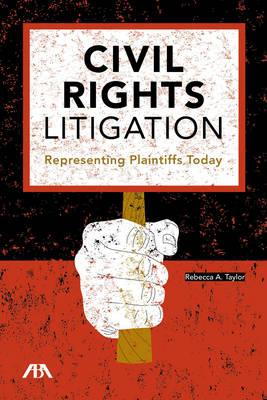 Civil Rights Litigation