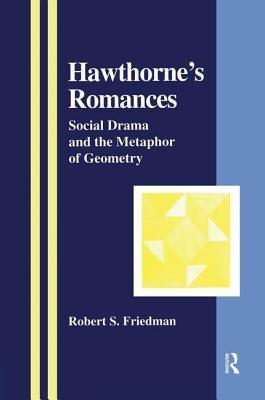 Hawthorne's Romances