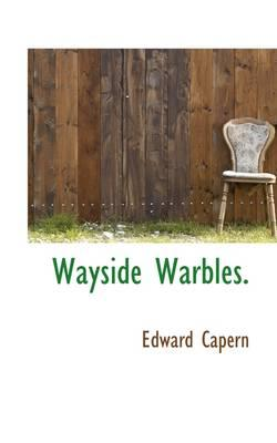Wayside Warbles