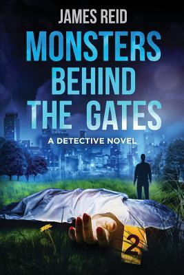 Monsters Behind the Gates