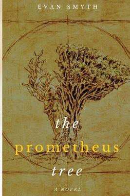 The Prometheus Tree