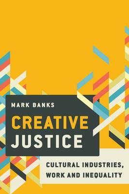 Creative Justice