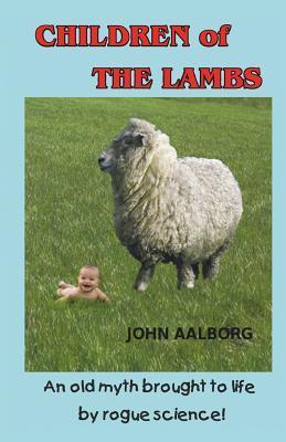 Children of The Lambs