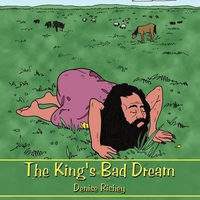 The King's Bad Dream