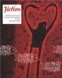 Fiction, N° 8