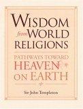 Wisdom from World Re...