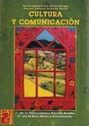 Cultura y Comunicacion