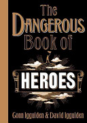 The Dangerous Book o...